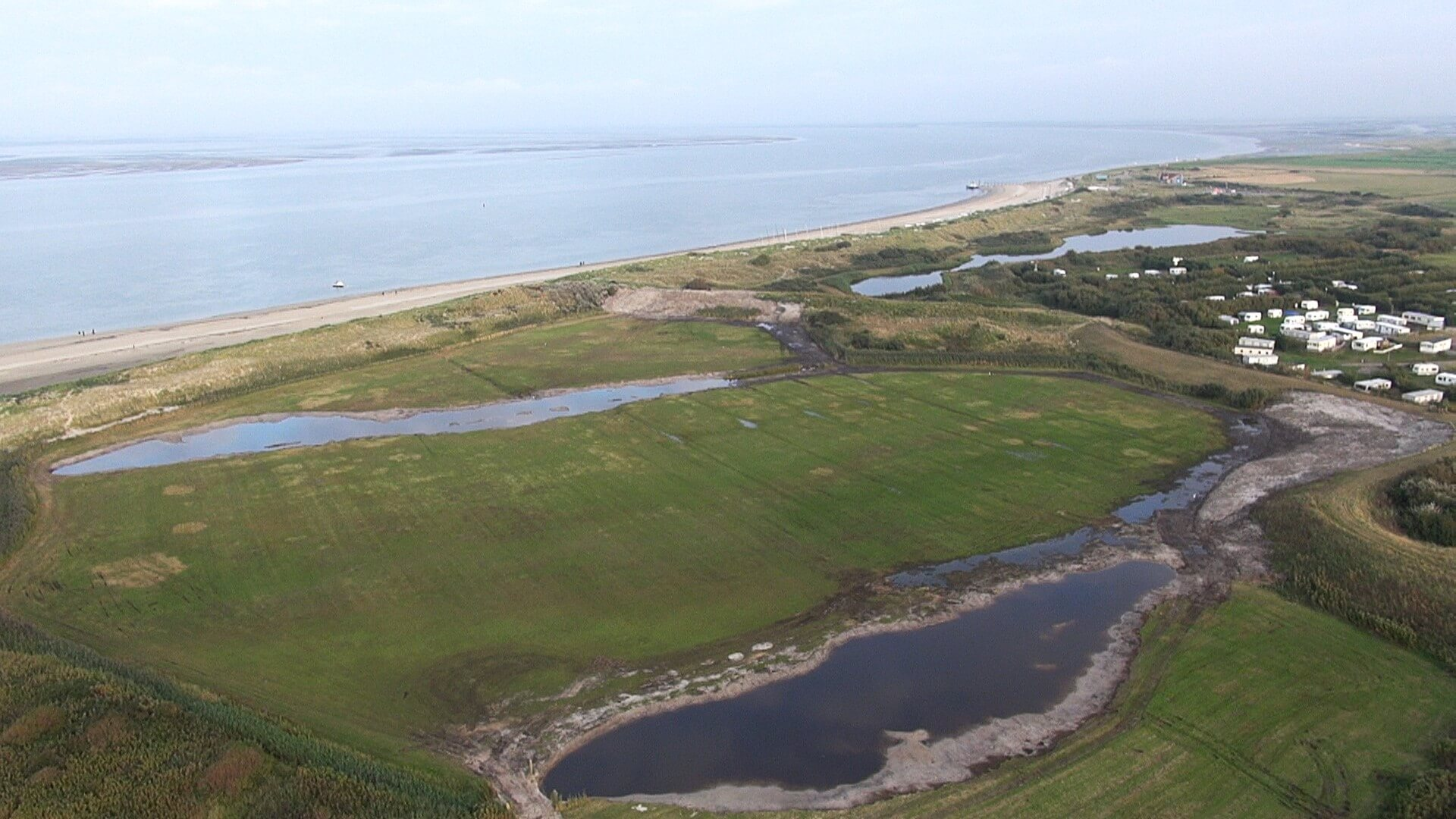 luchtfoto renvogelveld 001 Large